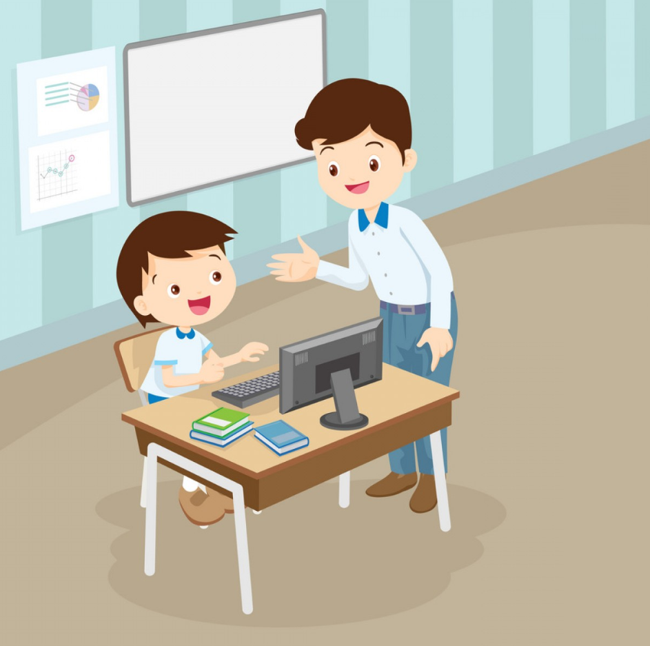 advantages of using mobile apps for education